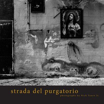 strada del purgatorio