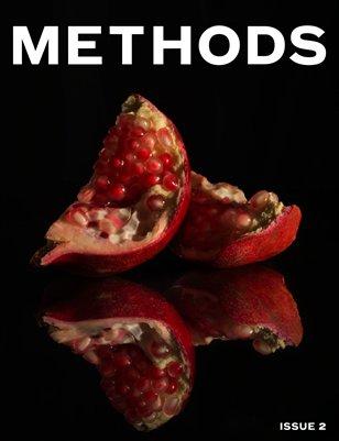 Methods No. 2