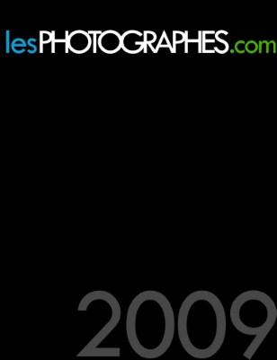 Recueil des interviews 2009