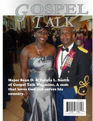New Publication (30)