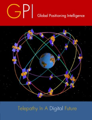 Global Positioning Intelligence