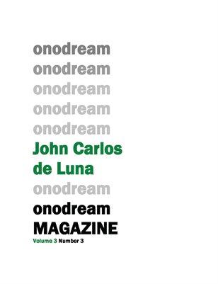 John Carlos de Luna