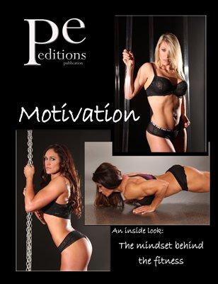 Pe Editions Motivation