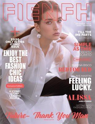 04 Fienfh Magazine December Issue 2020