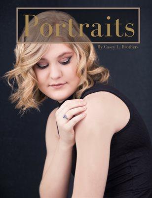 Portraits2017