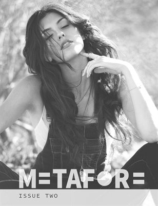 Metafore Issue 2