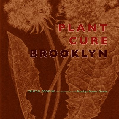 Plant Cure Brooklyn