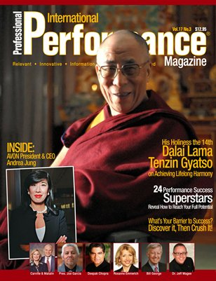 His Holiness the 14th Dalai Lama Tenzin Gyatso