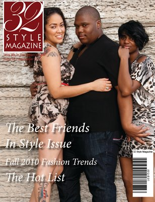 September 2010 Best Friends In Style 3e