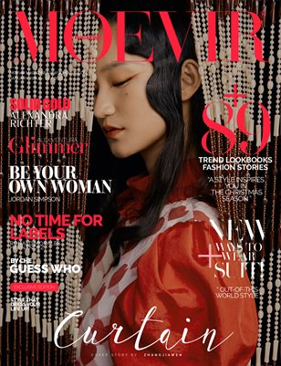 29 Moevir Magazine January Issue 2021