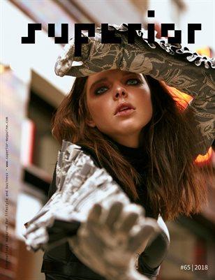 Superior Magazine # 65