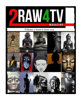 2RAW4TV June 2015