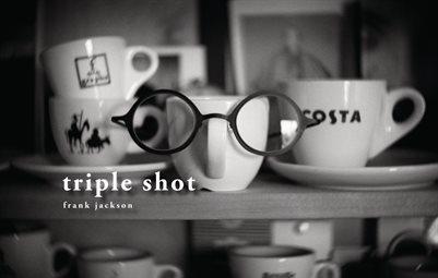 triple shot3