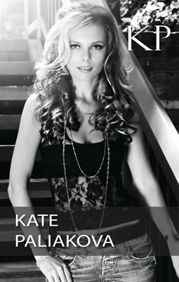 Kate - Agencies