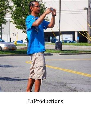 L1PRODUCTIONS /LORD L