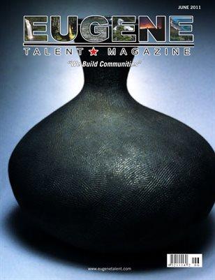 June 2011 Edition
