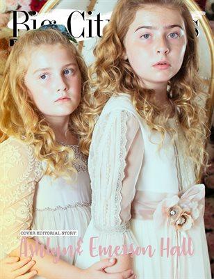 BCK Magazine | Sept 1