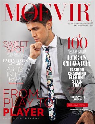 05 Moevir Magazine October Issue 2020