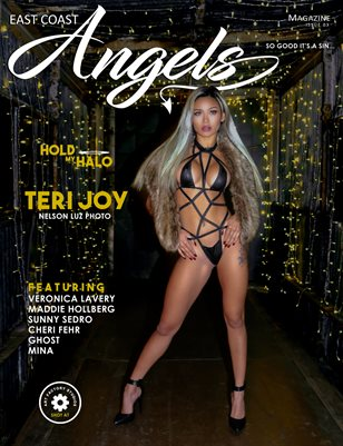 East Coast ANGELS 03 Ft. Terijoy