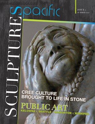 SculpturesPacific #1