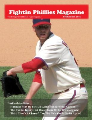 September 2010 Edition