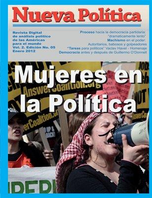 Nueva Politica 5