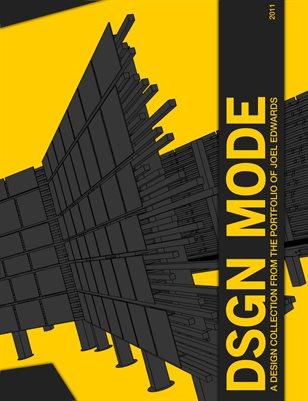 DSGN MODE: 2011