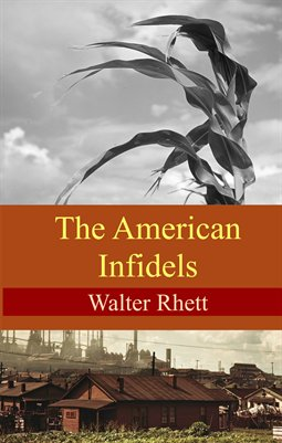 The American Infidels