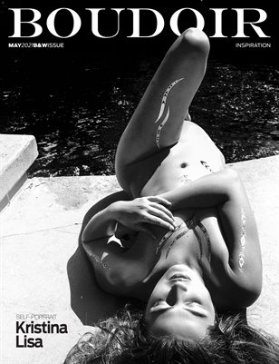 June 2021 B&W Issue