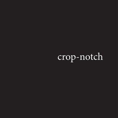 crop-notch