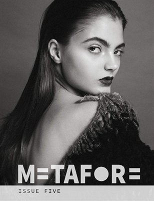 Metafore Issue 5