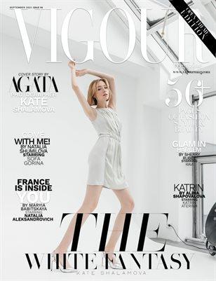 September Issue 06
