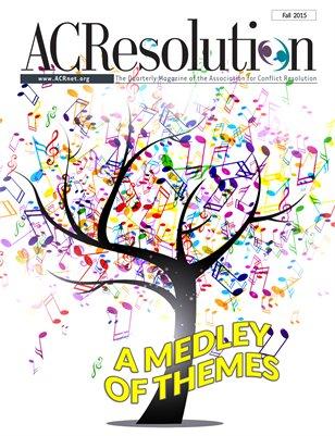 ACResolution Fall 2015
