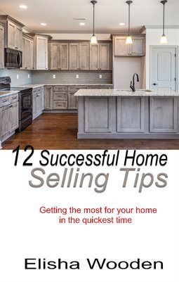 12 Successful Home Selling Tips