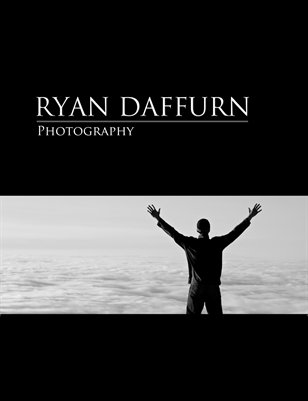 Ryan Daffurn Photography Portfolio