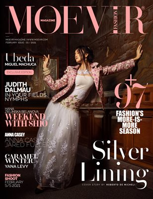 29 Moevir Magazine February Issue 2021