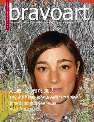 bravoart.org no 28