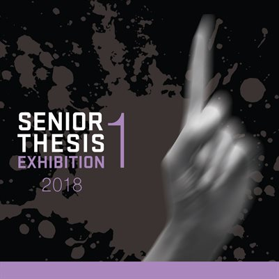 Senior Thesis 1 Only