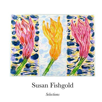 Selected Works from Susan Fishgold