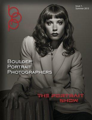 BOULDER PORTRAIT PHOTOGRAPHERS