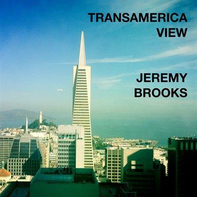 Transamerica View
