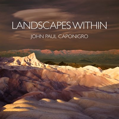 Landscapes Within