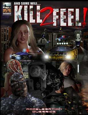 Kill2Feel_Episode_1