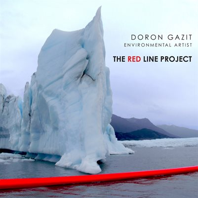 The Red Line Project