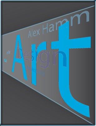 Alex-Hamm- Portfolio-Ad 219