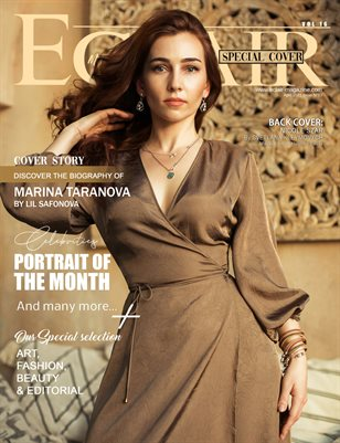 Eclair Magazine Vol 16 N°53