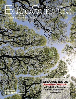 EdgeScience 44