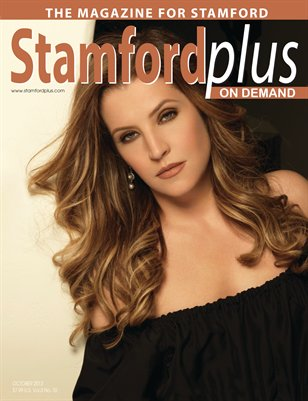 Stamford Plus On Demand October 2013