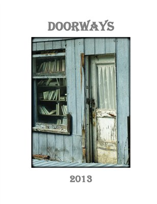 DOORWAYS 2013