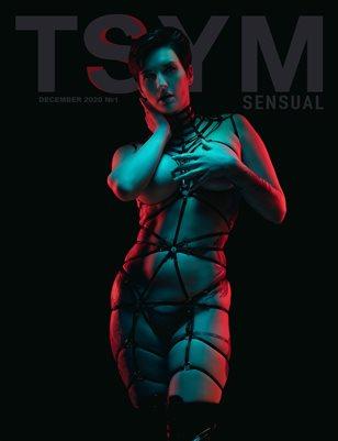 TSYM | SENSUAL | DEC2020 - VOL1